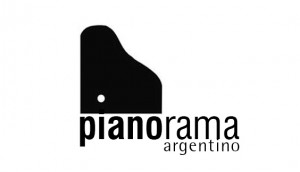 Pianorama logo