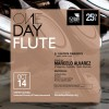 ONE DAY FLUTE 14 oct