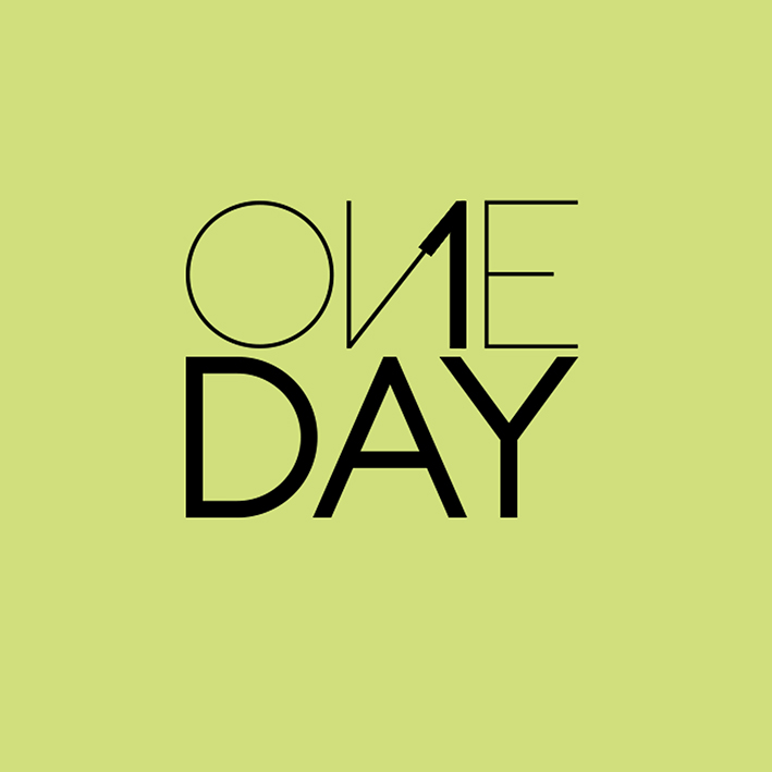 LOGO_ONE_DAY_6x6